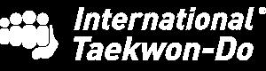 itkd-Logo